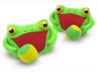 Jeu extérieur Froggy-1