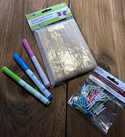 Jeux de sériation pastel-DIY-1