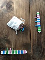 Jeux de sériation pastel-DIY-4