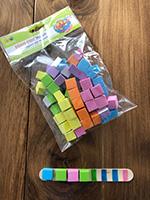 Jeux de sériation pastel-DIY-5