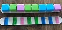 Jeux de sériation pastel-DIY-7