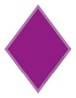 Jeux de transition-Le losange-2