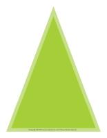 Jeux de transition-Le triangle-2