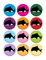 Jeux de transition-Les baleines