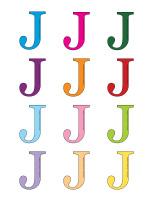 Jeux de transition-Lettre J-1
