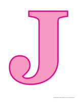 Jeux de transition-Lettre J-2