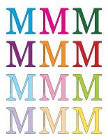 Jeux de transition-Lettre M-1