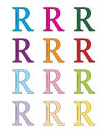 Jeux de transition-Lettre R-1