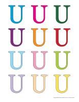 Jeux de transition-Lettre U-1
