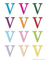 Jeux de transition-Lettre V-1