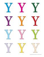 Jeux de transition-Lettre Y-1