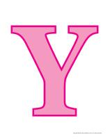 Jeux de transition-Lettre Y-2