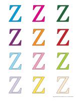 Jeux de transition-Lettre Z-1