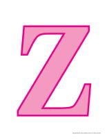 Jeux de transition-Lettre Z-2