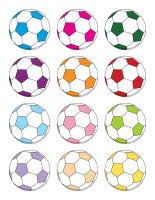 Jeux de transition-Soccer-1