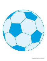 Jeux de transition-Soccer-2