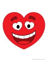 Jeux des 2 cœurs-1