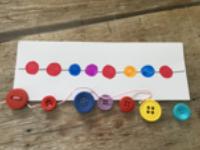 Jeux simples à fabriquer vous même pour travailler les couleurs-4