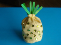 Joli ananas-1