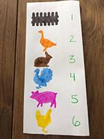 Jouons avec les animaux de la ferme-3