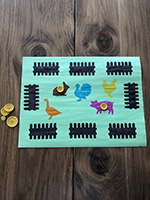 Jouons avec les animaux de la ferme-4