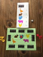 Jouons avec les animaux de la ferme-5