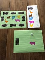 Jouons avec les animaux de la ferme-6