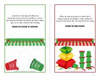 Kiosques-Célébrations de Noël-9