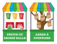 Kiosques-Festivals d'été-3