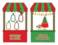 Kiosques-Noël-La grande fête-2
