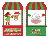 Kiosques-Noël-La grande fête-3