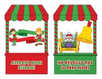 Kiosques-Noël-La grande fête-4
