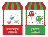 Kiosques-Noël-La grande fête-5