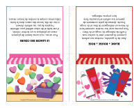 Kiosques de la Saint-Valentin-1