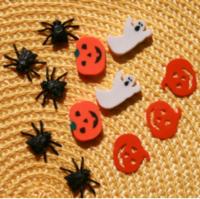 L'Halloween-Bouteilles de découvertes-1