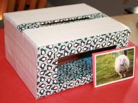 La boite photos-1