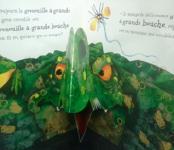 La grenouille qui avait une grande bouche-4