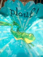 La grenouille qui avait une grande bouche-6