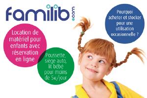 La location de materiel pour enfants-avec-Familib, cest pratique et economique-2