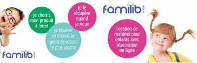 La location de materiel pour enfants-avec-Familib, cest pratique et economique-3