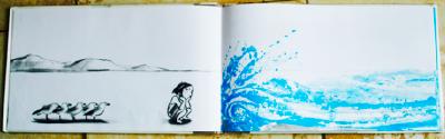 La vague-3