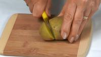Lapin-Patates-2