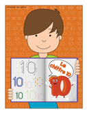 Chiffre10 (nombre)