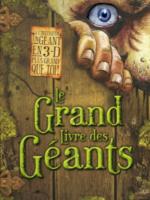 Le Grand Livre des Géants