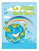 Jour de la Terre