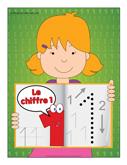 Chiffre 1