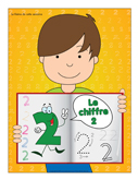 Chiffre 2