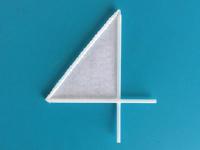 Le chiffre 4 vogue-4