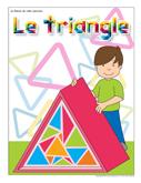 Forme - Le triangle