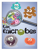 Microbes -
